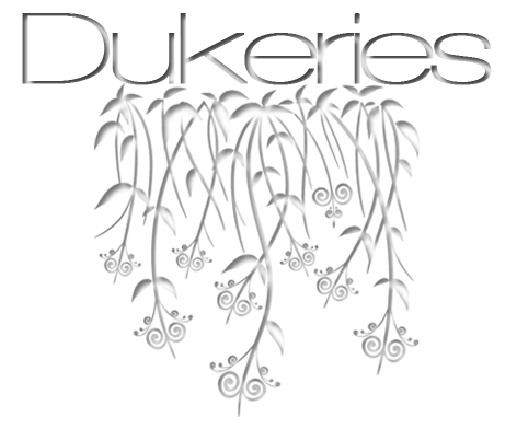 dukeries-logo1.png
